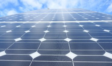 Quel chargeur solaire acheter ?
