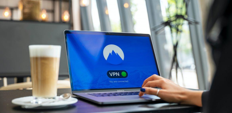 Waarom is VPN Nederland de beste VPN