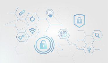 Fantastisch VPN en waar en waarom het te vinden